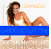 EXPRESS_CARDIO_SCULPT_ONE