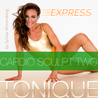 EXPRESS_CARDIOSCULPT_TWO