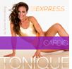 EXPRESS CARDIO