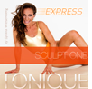 EXPRESS_SCULPT_ONE