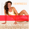 EXPRESS_SCULPT_TWO