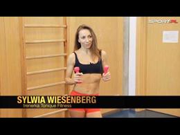 Fitness Sport.pl