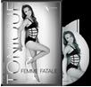 femme_fatal