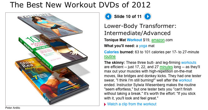 fitness-best-new-dvds-2012
