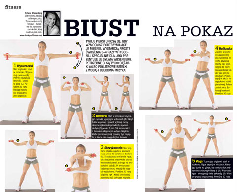 joy-fitness-poland-may-2010-bust