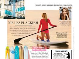 PANI Magazine