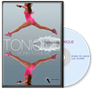 tonique-born-to-move