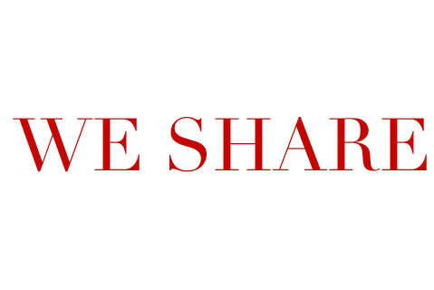tonique-we-share-force
