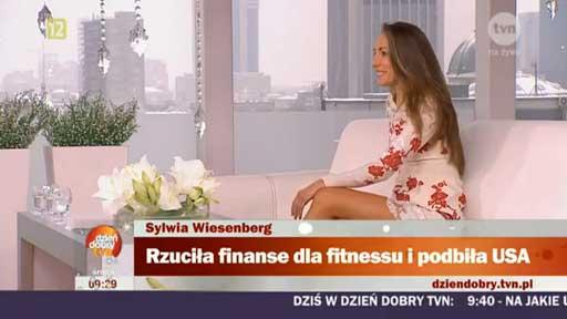 tvn_interview